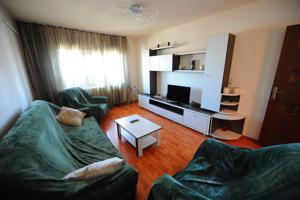Apartament Polivalenta Craiova Craiova