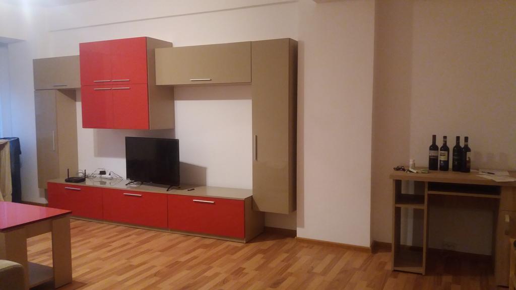 Apartament Voican Craiova