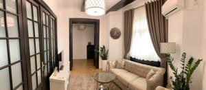 English Apartment 1 Craiova