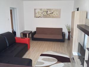 Homey Apartment Craiova