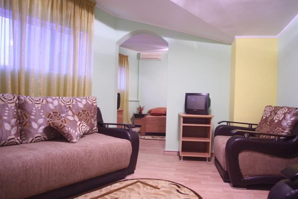 Hostel Sport Craiova