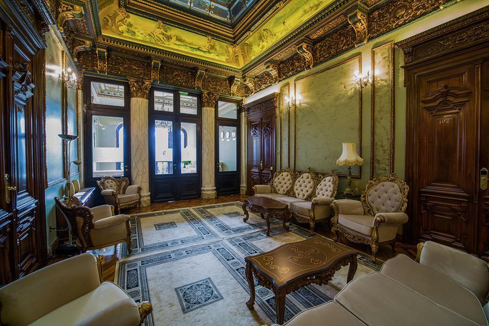 Hotel 5 Continents Craiova