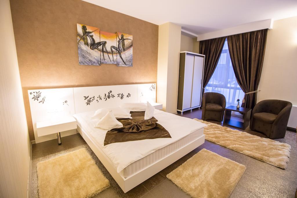 Hotel Meliss Craiova