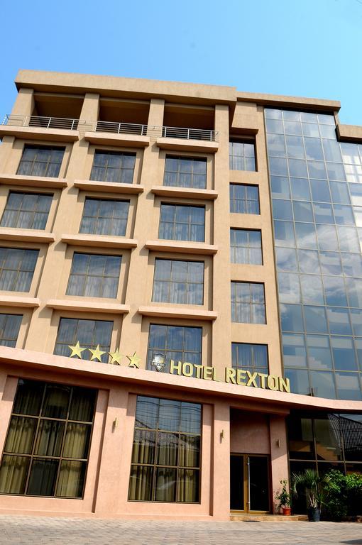 Hotel Rexton Craiova