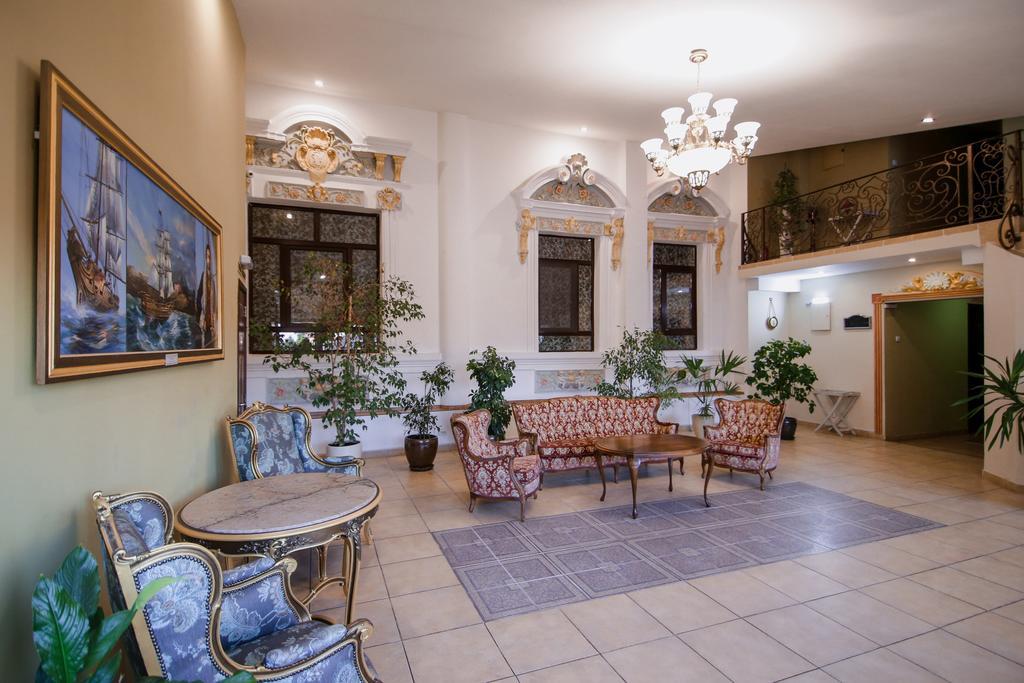 Hotel Royal Craiova Craiova