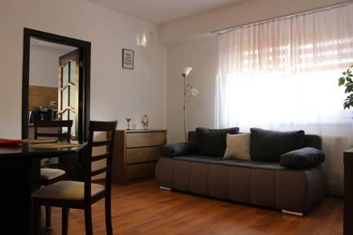 Still Apartament Craiova