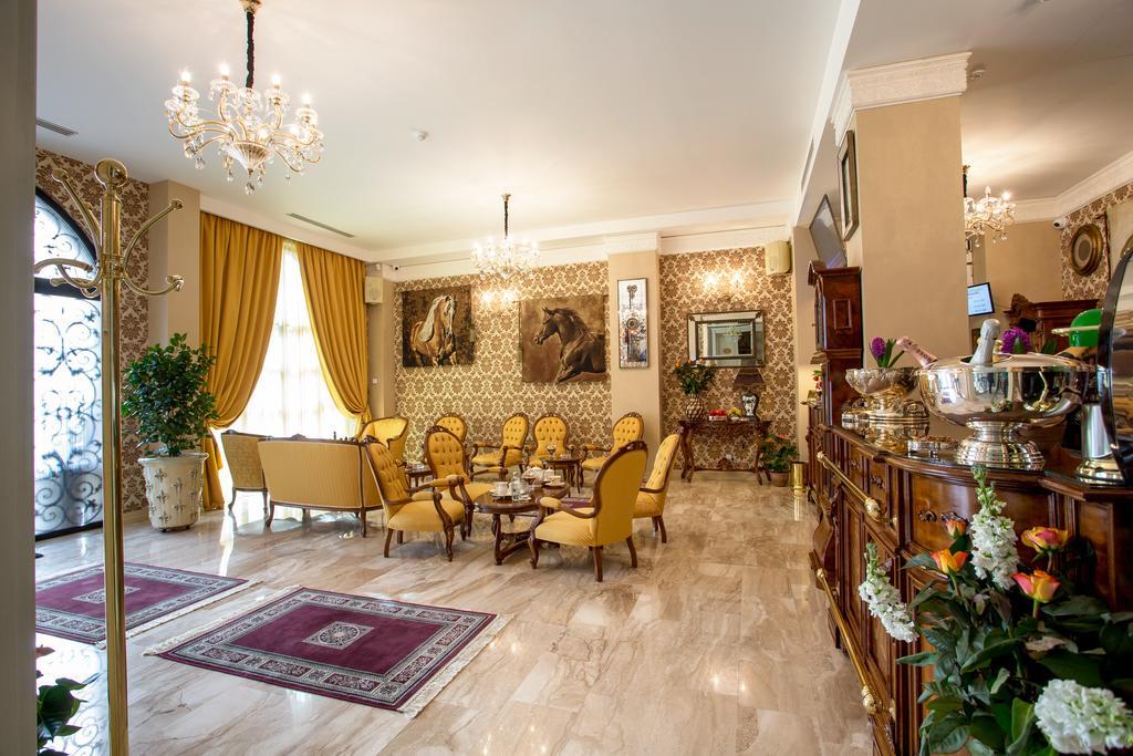 The Arlington Hotel Craiova